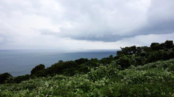 【云上的日子-越南摩托笔记】会安-岘港-山茶半岛-海云岭游记